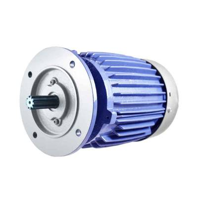 Kincir Air HCP Part Motor 50Hz (Spare part)