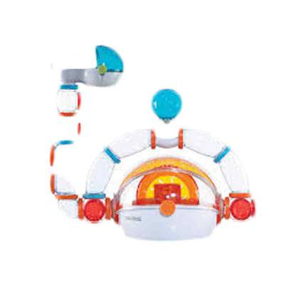 Kandang Hamster Habitrail Ovo Suite Limited Edition