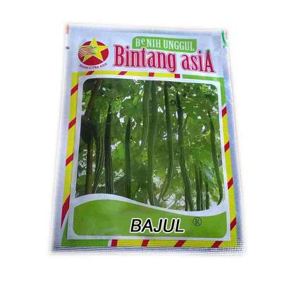 Bibit Paria Bajul F1 (Small Pouch)
