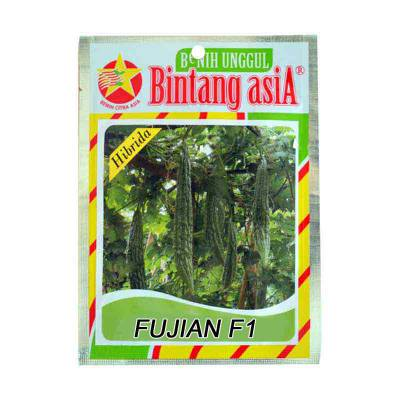 Bibit Paria Fujian F1 (Large)