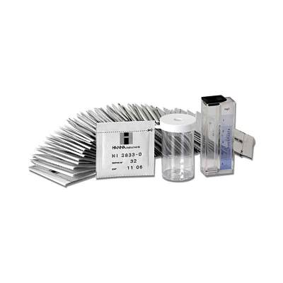 Phospate Test Kit ISW