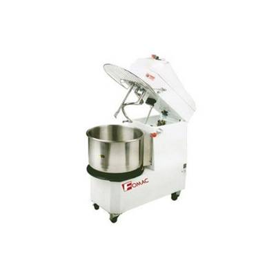 Spiral Mixer Model SMX-HTT40B (40L Lift Head Bowl w/ Cover) FMC