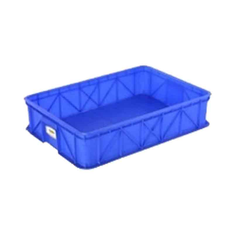 Container Plastik Model 7252 PLS Kirapac