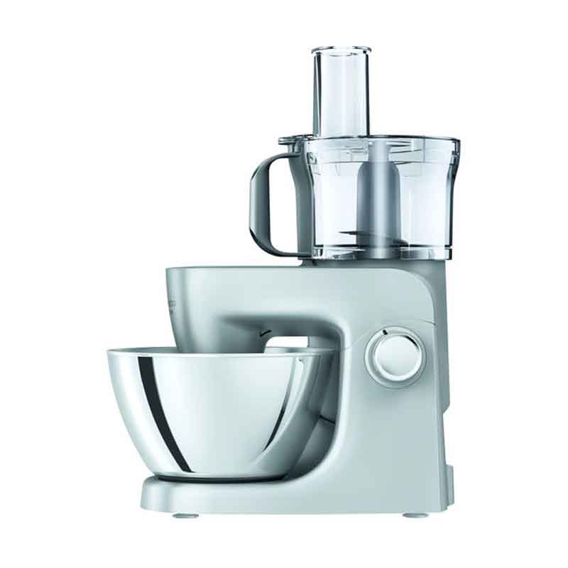 Mixer/Alat Pembuat Adonan Model KHH321 Kenwood