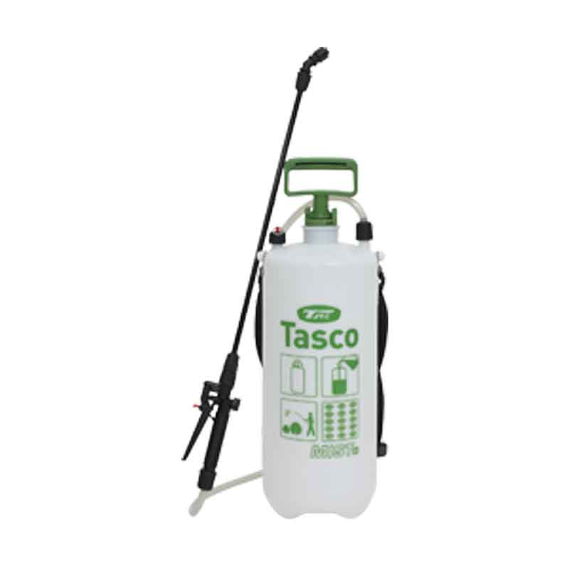 Handsprayer Tasco Mist-8