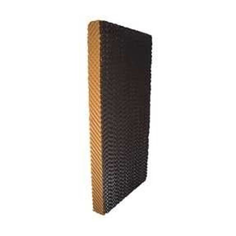 Cooling Pad Dark Coated